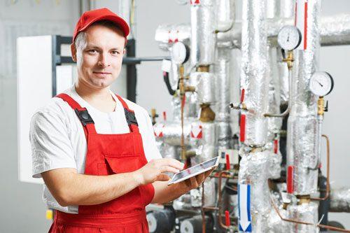 jobs_dkg